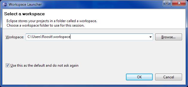 Eclipse-Workspace-Launcher.png